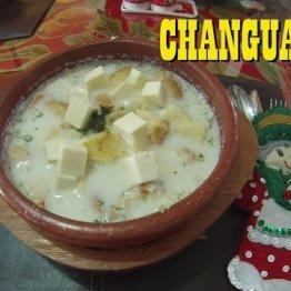 Changua 1