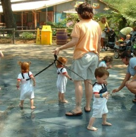 [Obrazek: leash-for-kids-380x382.jpg?w=279&h=280]
