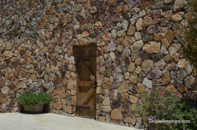 Puerta El Cielo