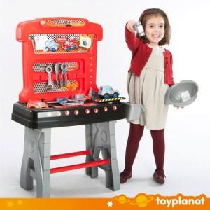 catalogo-de-toy-planet