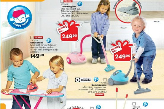 swedish-toys-r-us-catalog