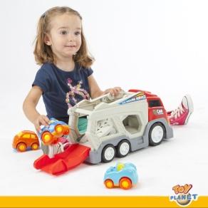 toy-planet-nina-y-carros
