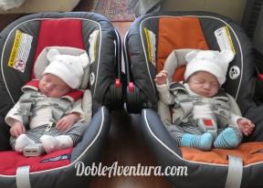 gemelos-y-asientos