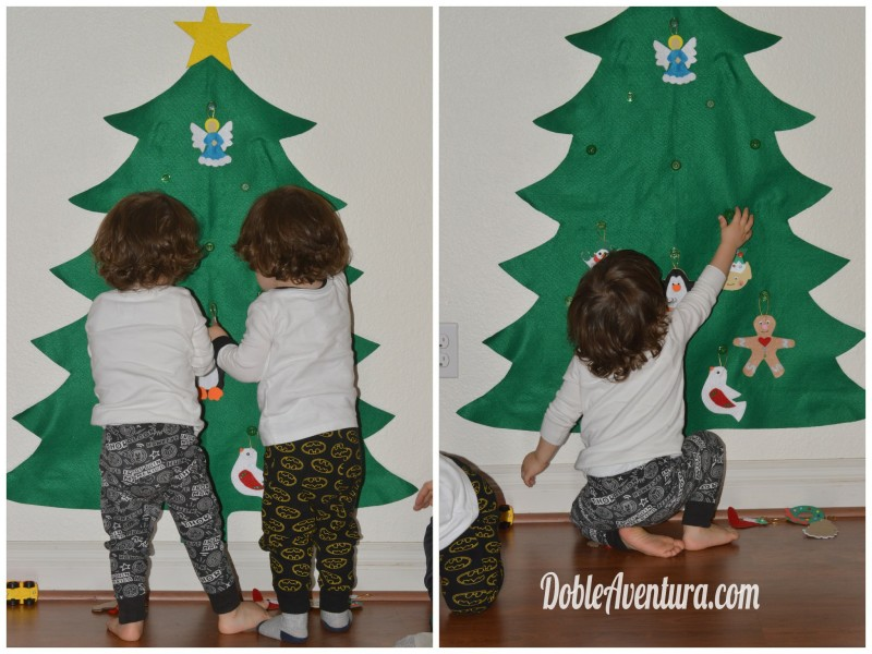 diy-christmas-tree2