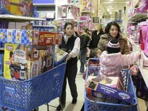 compras-compulsivas