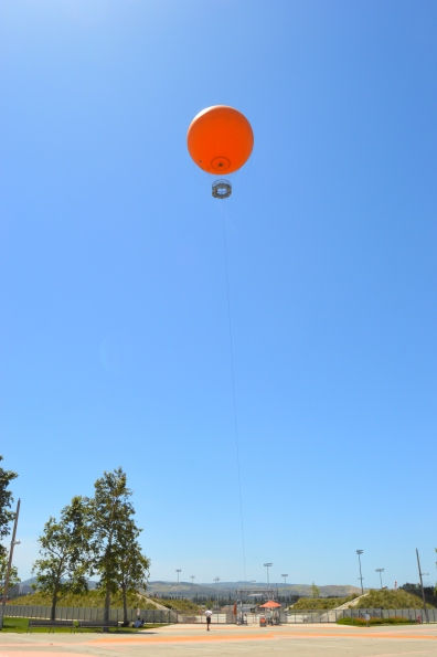 Great park balloon (2)