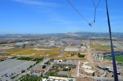 Great park balloon views (2)