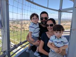 Great park balloon views (7)