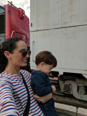 Thomas the train (7)
