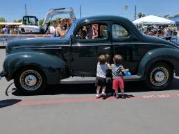 1939 Truck (1)
