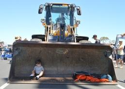 Construction Truck (3)