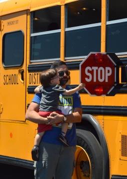 School Bus (4)