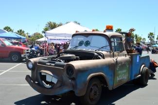 Tow Mater (2)