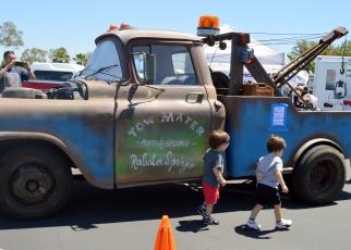 Tow Mater (3)