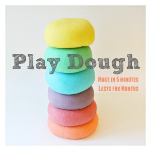 Play-Dough-lasts-for-months